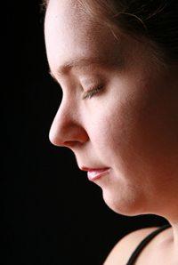 IISISReincarnationPastLifeResearchHypnosis (1)