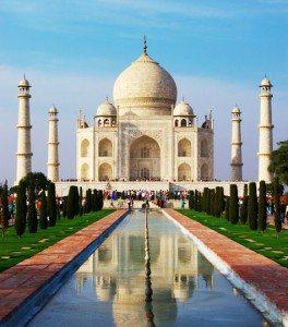 5 Zava-mahadomelina Nandritra ny Famonoana Taj Mahal