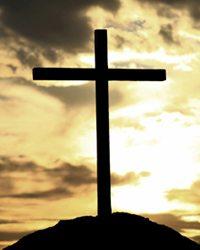 Ail-ymgynnull Caseschristianityreincarnationpastlivescross