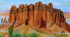 GauguinTeekampSupMtn735