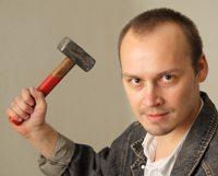 iisis4pastliferegressiontherapyturkeymanwithhammer