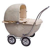 IISISReincarnationResearchBabyCarriage