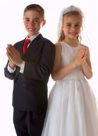 IISIS ReincarnationResearchChildWedding