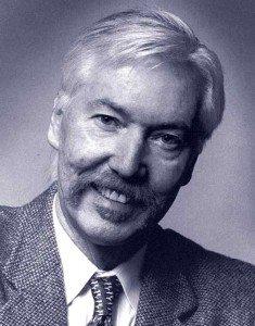 Reincarnation Case Study Wayne Peterson