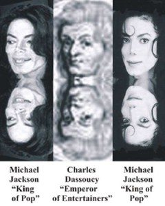 3 Michael Jackson Reencarnation Past Life Story 3