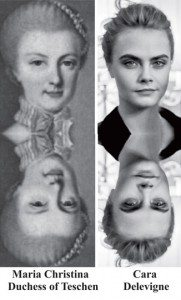 Reincarnation Case Изилдөө Кристина Cara