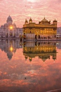 5-sikh-reencarnation-case-religion-change-golden-temple
