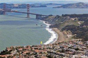 IISIS Bildo de Robin Williams Reencarnation Sea Cliff