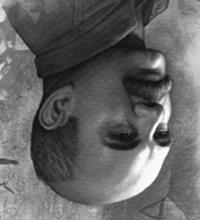 IISIS Gutzon Borglum Reincarnation Jean-Antoine Houdon A