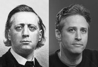 Reincarnation Case Study 2 henry ward beecher reincarnation jon stewart past life