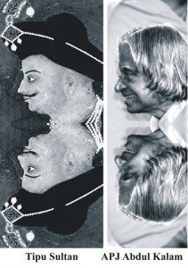 5-abdul-kalam-reincarnation-tipu-sultan IISIS Reincarnation Case Study