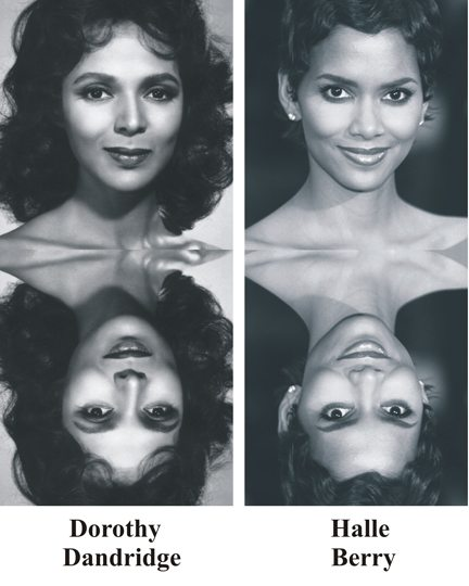 dorothy dandridge research paper Dorothy dandridge -- like marilyn and liz--was a dream goddess of the fifties   there are no footnotes either, which i think are important for a work that claims to  be in-depth  appreciate donald bogle's continued research on dorothy.