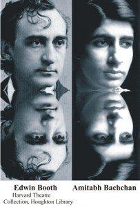 5-Edwin-ларек-Amitabh-Bachchan-тирилишкен