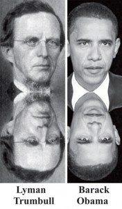 Reincarnation Case Study Lyman Trumbull Reincarnation Barack Obama