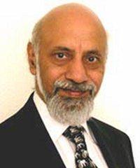 Reincarnation Case Study Sunny Satin Past Life Regression India