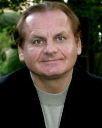 Walter Semkiw, MD IISIS Reincarnation Case изилдөө менен жашоонун мааниси