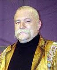 Drago Plecko Reincarnation Research