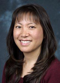 mary-fong-csu-professor-iisis-reincarnation-research-board