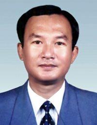 Nue Shwe Prue International Board
