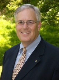 Reincarnation Research Advisor Wayne G Fox
