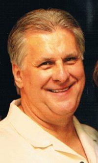 Reincarnation Case Study Henry Bieryla