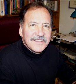 Reincarnation Board Member Robert