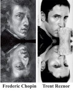 Chopin-Reincarnation-Trente-reznor