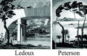 ledoux-comp