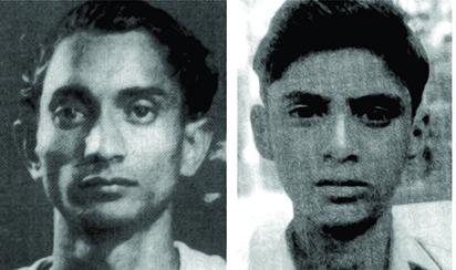 An Ian Stevenson, MD Childhood Past Life Memory Reincarnation Case with Physical Resemblance: Nawabsingh Reborn as Manoj Kumar